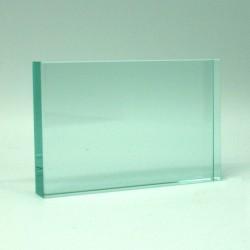 Cristal Rectangular