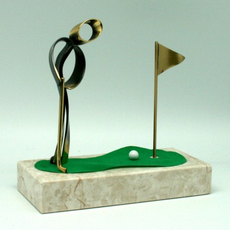 Trofeo Golf