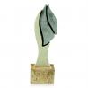 Trofeo Llama