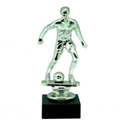 Trofeo Futbolista