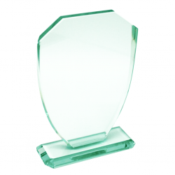 Trofeo Escudo de Cristal