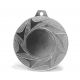 Medalla Oro Vips 2019 Diámetro: 50mm