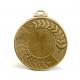 Medalla Laurel Inverse