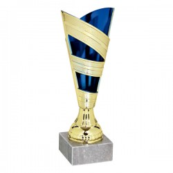 Trofeo Copa Azul y Oro