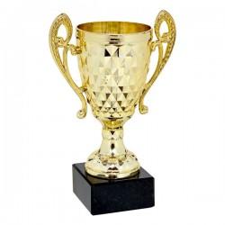 Trofeo Copa Participación Rombo