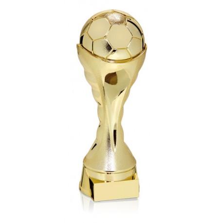 Trofeo Copa Fútbol Oro