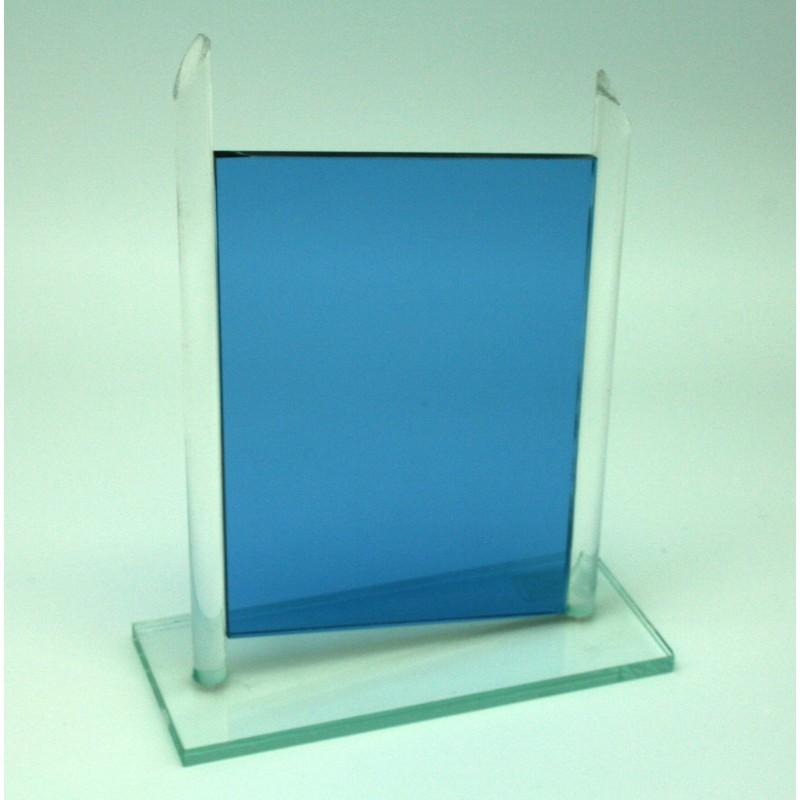 Cristal valla - Vallas de cristal ...
