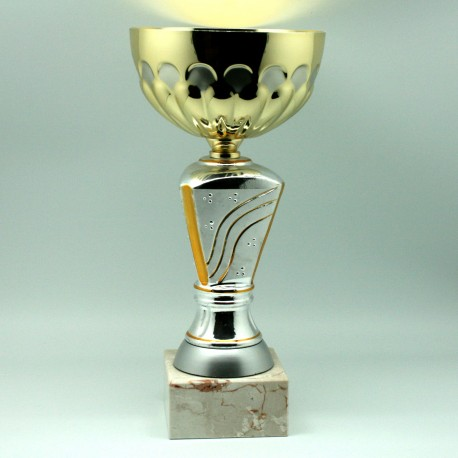 Trofeo Oro