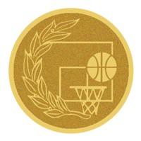 Baloncesto - LM06