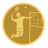 Badminton - LM07