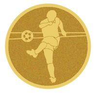 Fútbol - LM24