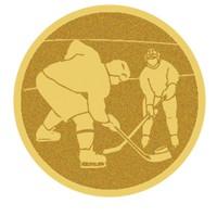 Hockey - LM33
