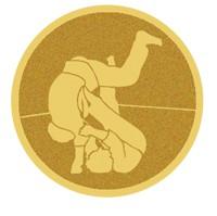 Judo - LM34