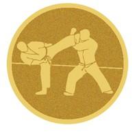 Judo - LM36