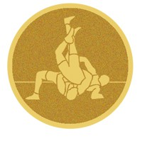 Judo - LM39