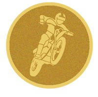Motocross - LM40