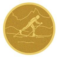 Esquí de travesía - LM49